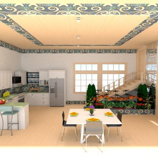 zdjęcia dom meble wystrój wnętrz kuchnia oświetlenie krajobraz gospodarstwo domowe jadalnia architektura przechowywanie pomysły