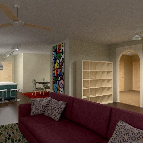 photos furniture decor storage studio ideas