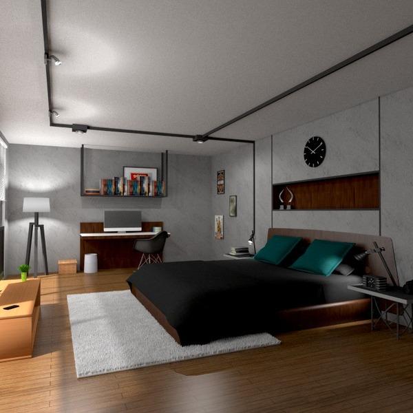 fotos quarto iluminação paisagismo arquitetura estúdio ideias