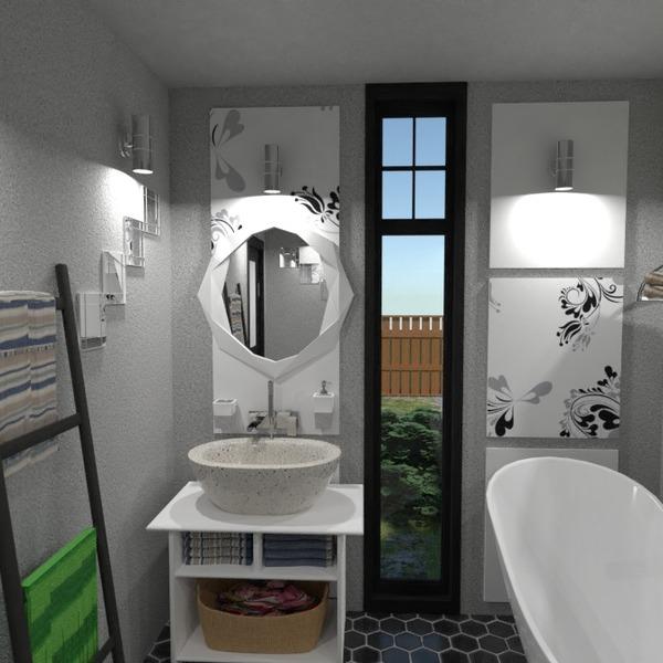 photos appartement salle de bains idées