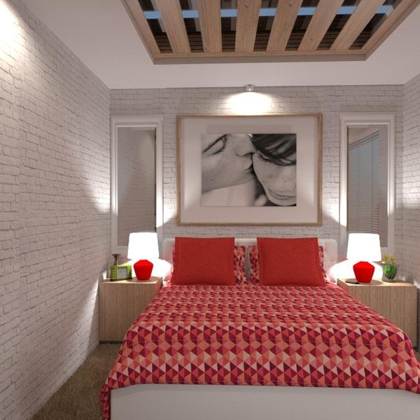 foto decorazioni angolo fai-da-te camera da letto saggiorno esterno illuminazione idee