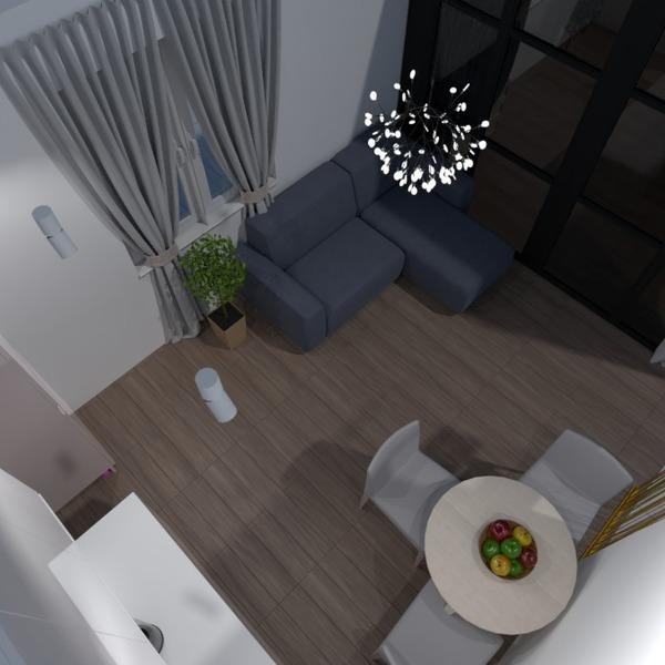 zdjęcia mieszkanie wystrój wnętrz pomysły