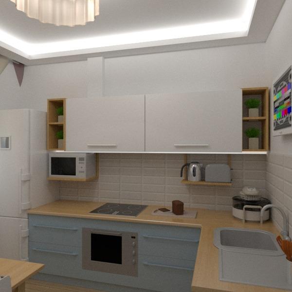 fotos wohnung haus terrasse mobiliar dekor do-it-yourself küche büro beleuchtung renovierung café esszimmer lagerraum, abstellraum studio ideen