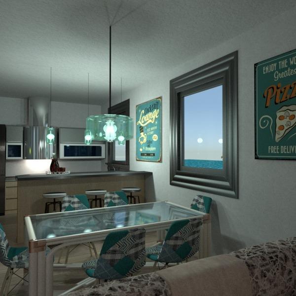 foto casa veranda arredamento decorazioni bagno camera da letto saggiorno cucina esterno illuminazione paesaggio sala pranzo architettura vano scale idee