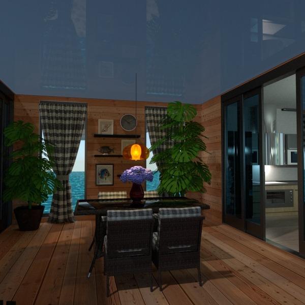 foto casa veranda arredamento bagno camera da letto saggiorno cucina esterno illuminazione rinnovo paesaggio sala pranzo architettura vano scale idee