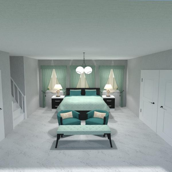 fotos casa muebles decoración dormitorio iluminación reforma arquitectura trastero ideas