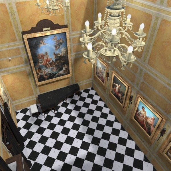 nuotraukos namas dekoras pasidaryk pats renovacija аrchitektūra idėjos