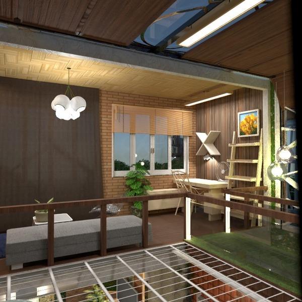 foto appartamento casa idee