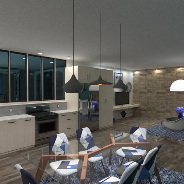 nuotraukos butas namas terasa baldai dekoras vonia miegamasis svetainė virtuvė apšvietimas renovacija kraštovaizdis аrchitektūra sandėliukas idėjos