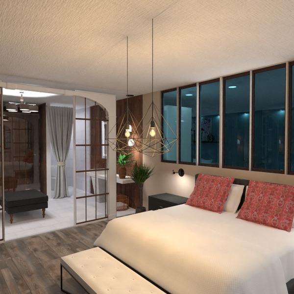nuotraukos butas namas terasa baldai dekoras vonia miegamasis svetainė apšvietimas valgomasis аrchitektūra sandėliukas idėjos