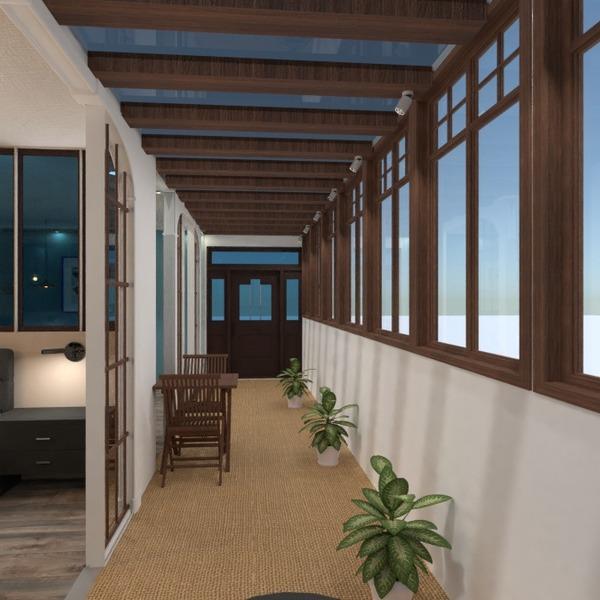 fotos wohnung haus terrasse mobiliar badezimmer schlafzimmer wohnzimmer küche kinderzimmer büro beleuchtung renovierung esszimmer architektur lagerraum, abstellraum eingang ideen