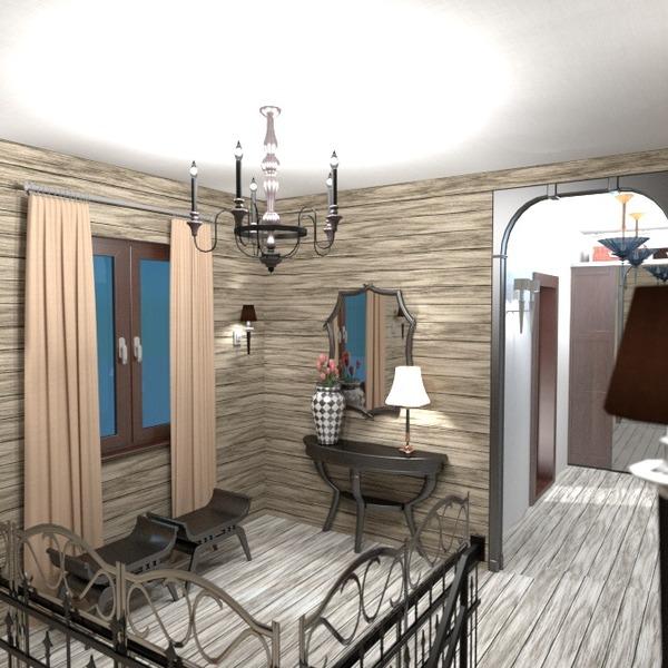 photos maison meubles décoration eclairage rénovation entrée idées