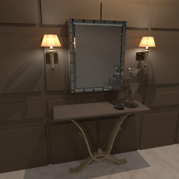 fotos casa decoración iluminación hogar ideas