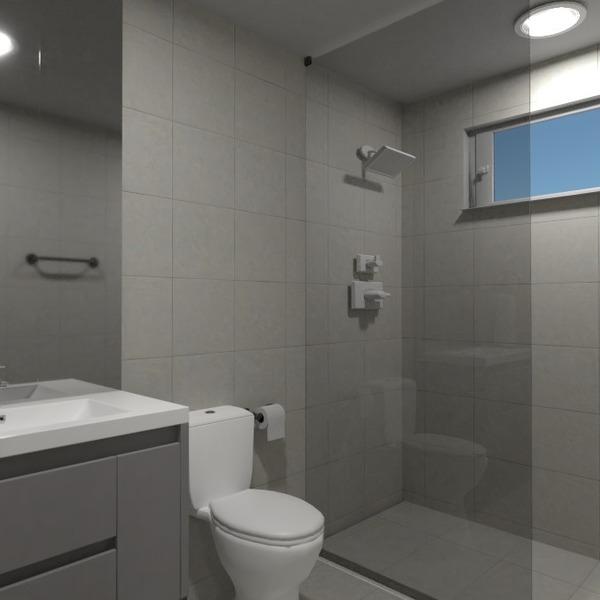nuotraukos namas vonia apšvietimas renovacija idėjos