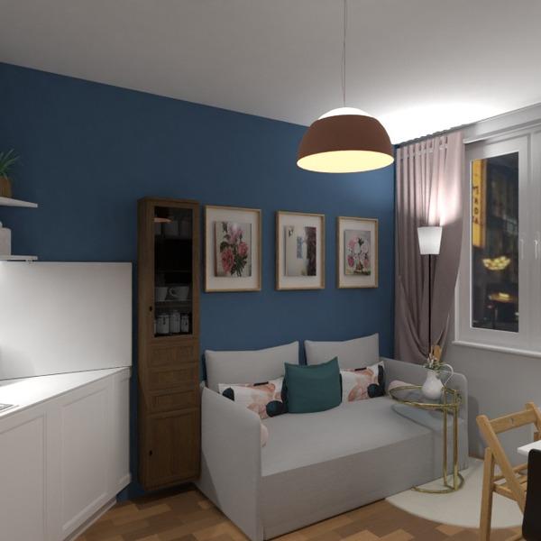 fotos apartamento casa mobílias decoração faça você mesmo quarto cozinha escritório iluminação reforma utensílios domésticos cafeterias sala de jantar despensa estúdio ideias