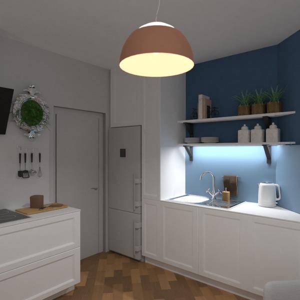 fotos apartamento casa mobílias decoração faça você mesmo quarto cozinha escritório iluminação reforma utensílios domésticos cafeterias arquitetura despensa estúdio ideias