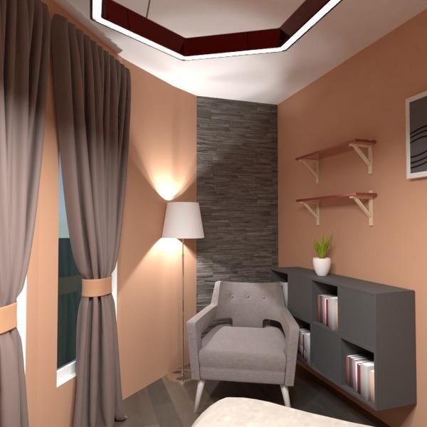 fotos casa mobílias decoração dormitório ideias