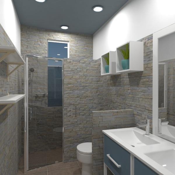 fotos casa mobílias decoração casa de banho ideias