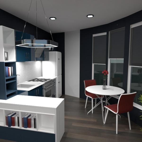 zdjęcia dom meble kuchnia pomysły
