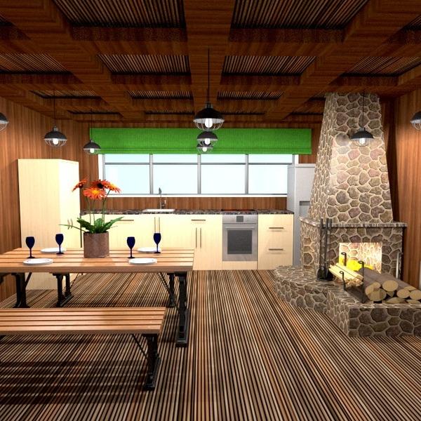 fotos haus mobiliar dekor küche haushalt esszimmer architektur ideen