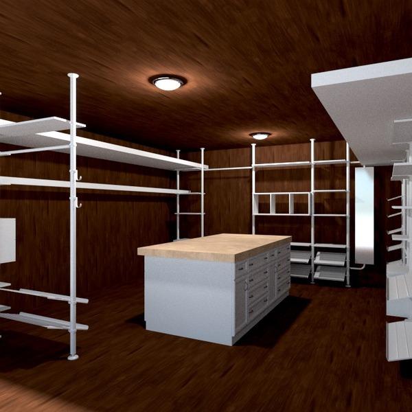 идеи квартира дом мебель спальня архитектура идеи