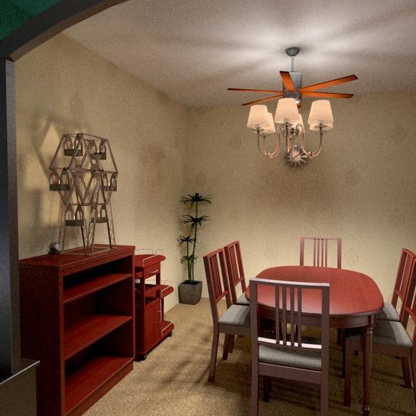 photos apartment house decor household dining room ideas