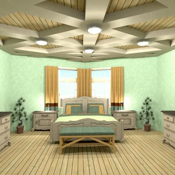 идеи дом мебель декор спальня идеи