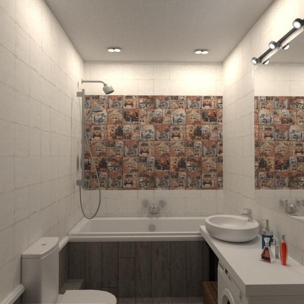 nuotraukos butas vonia studija idėjos