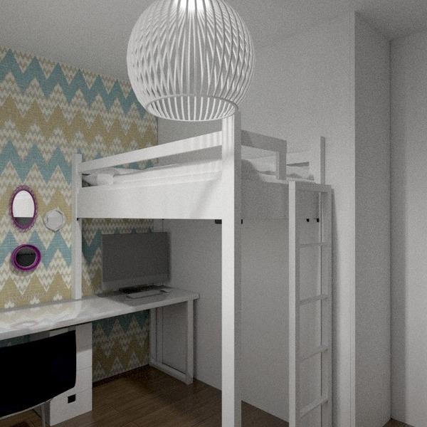 foto appartamento casa arredamento decorazioni angolo fai-da-te camera da letto cameretta illuminazione rinnovo idee