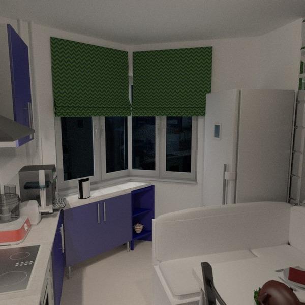 fotos wohnung haus mobiliar dekor do-it-yourself küche beleuchtung renovierung esszimmer ideen