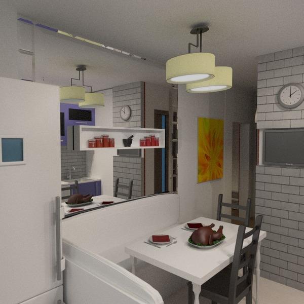 photos appartement maison meubles décoration diy cuisine eclairage rénovation idées
