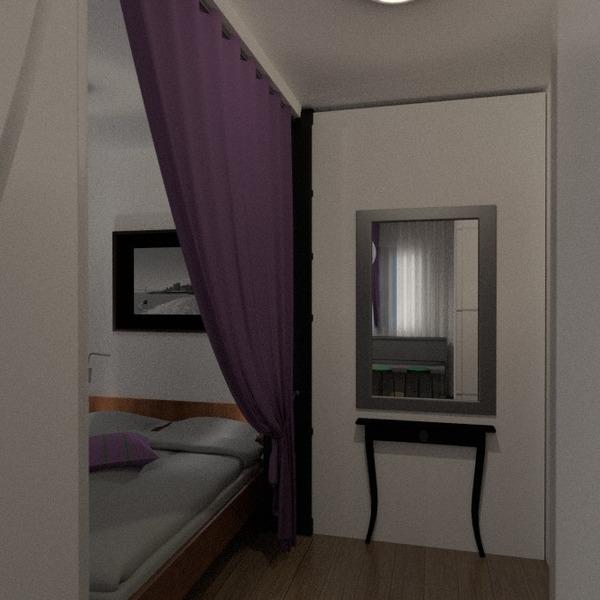 photos apartment house furniture decor diy bedroom lighting storage ideas