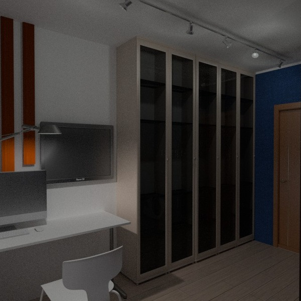 photos apartment house furniture decor diy bedroom kids room lighting storage ideas