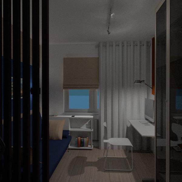 fotos wohnung haus mobiliar dekor do-it-yourself schlafzimmer kinderzimmer beleuchtung renovierung ideen