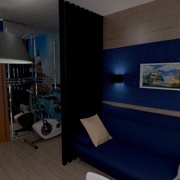 photos apartment house furniture decor diy bedroom kids room lighting renovation storage ideas