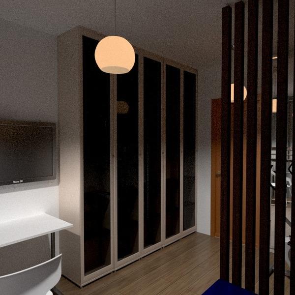 foto appartamento casa arredamento decorazioni angolo fai-da-te camera da letto cameretta illuminazione rinnovo ripostiglio idee