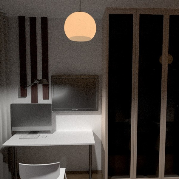 fotos wohnung haus mobiliar dekor do-it-yourself schlafzimmer kinderzimmer beleuchtung renovierung lagerraum, abstellraum ideen