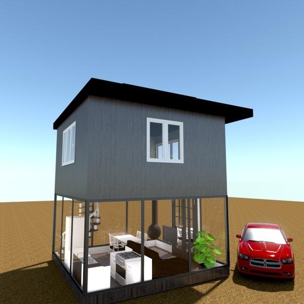 fotos haus mobiliar wohnzimmer küche haushalt esszimmer architektur ideen
