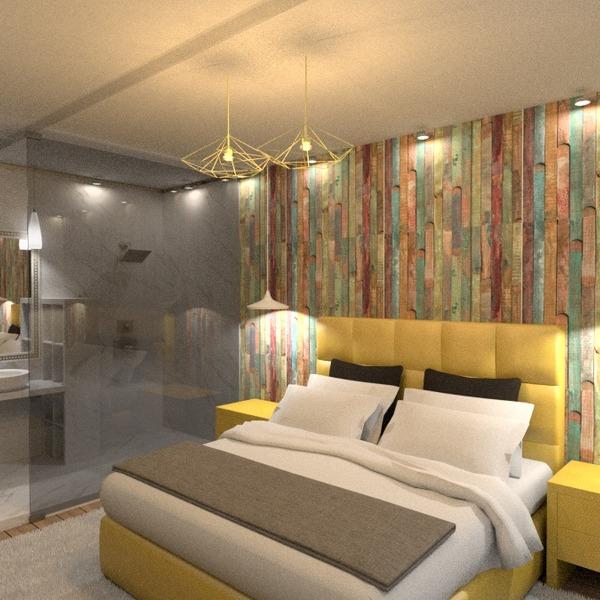fotos wohnung haus mobiliar dekor badezimmer schlafzimmer wohnzimmer garage büro beleuchtung esszimmer architektur ideen