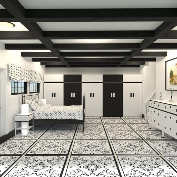 fotos casa muebles decoración dormitorio iluminación arquitectura trastero ideas