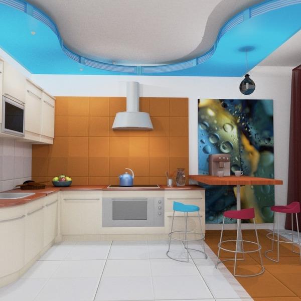 fotos decoración bricolaje cocina ideas
