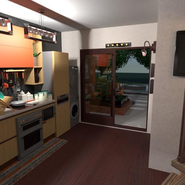 fotos casa decoração cozinha reforma utensílios domésticos ideias
