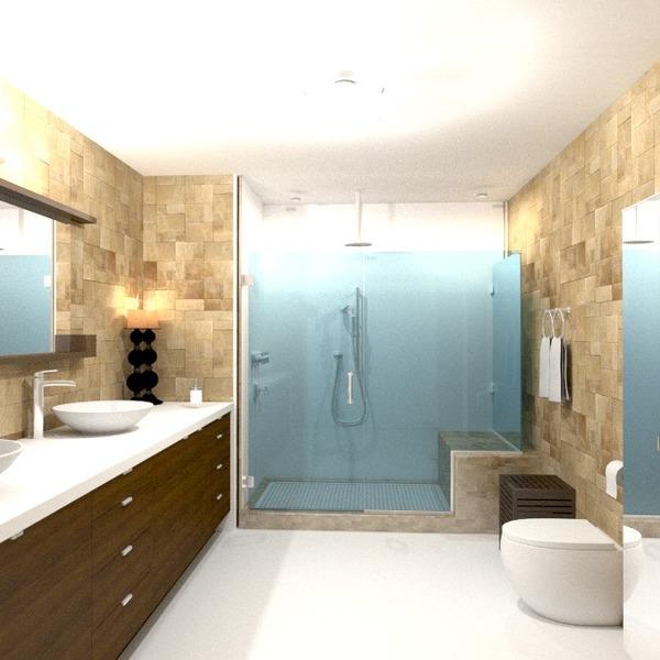 nuotraukos butas namas vonia idėjos