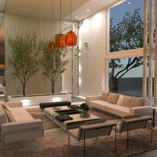 fotos apartamento muebles decoración ideas