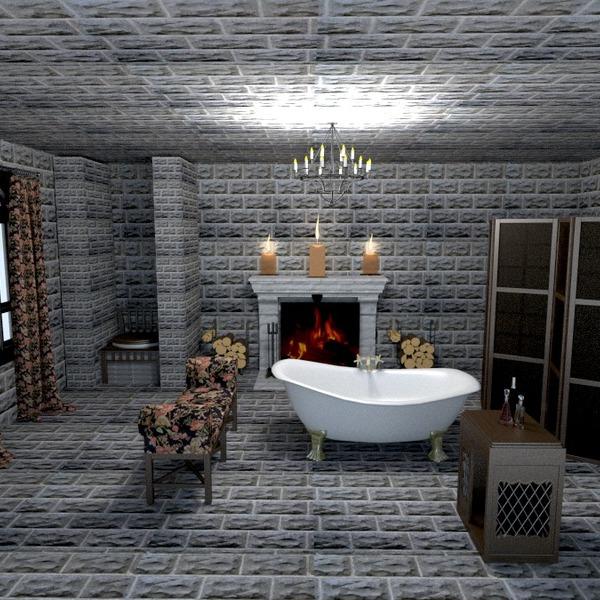 photos maison salle de bains architecture idées