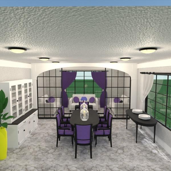 fotos salón iluminación comedor arquitectura trastero ideas