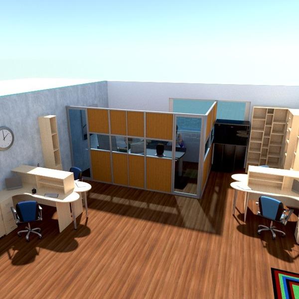 photos furniture office ideas