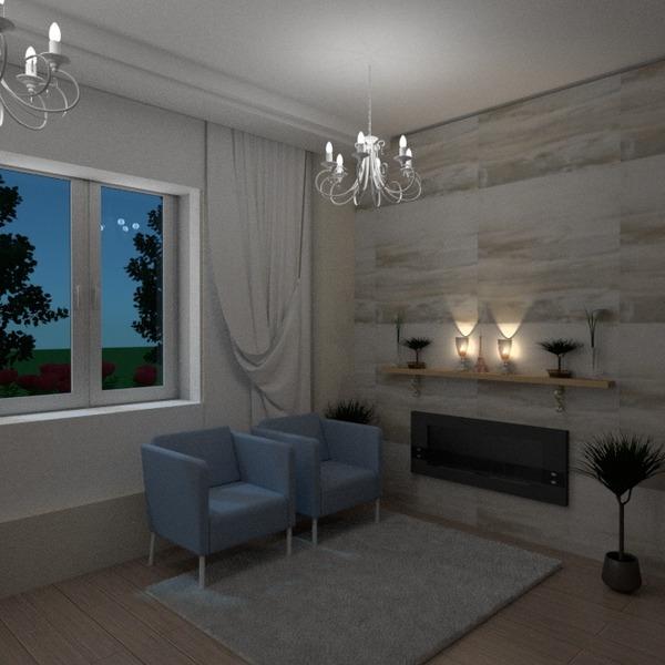 fotos wohnung haus terrasse mobiliar dekor do-it-yourself schlafzimmer wohnzimmer küche kinderzimmer büro beleuchtung renovierung haushalt café esszimmer architektur lagerraum, abstellraum studio eingang ideen