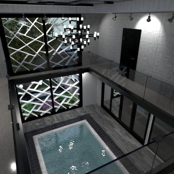 fotos casa decoración bricolaje ideas