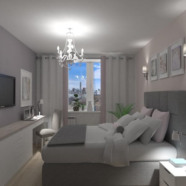 fotos wohnung haus mobiliar dekor schlafzimmer beleuchtung renovierung ideen